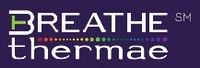 Breathe Thermae, Inc.