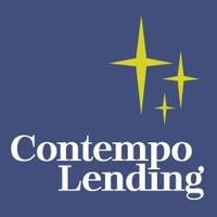 Contempo Lending, Inc