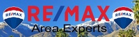 REMAX Area Experts