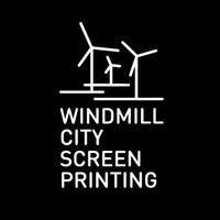 Windmill City Screen Printing