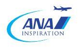 IMG/ANA Inspiration