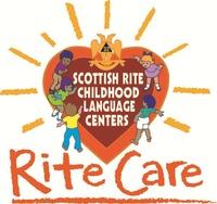 Stan & Bobbie Gold RiteCare Childhood Language Center