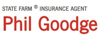 State Farm Insurance - Phil Goodge, Agent