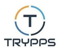 TRYPPS