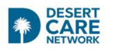 Desert Care Network