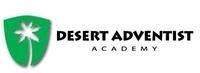 Desert Adventist Academy
