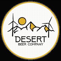 Desert Beer Company