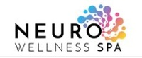 Neuro Wellness Spa
