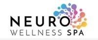 Neuro Wellness Spa