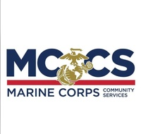 Marine Corps Community Services 29 Palms