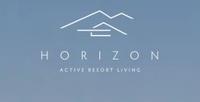 Horizon Active Living Resort