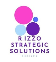 R.IZZO Strategic Solutions