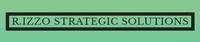 R.IZZO Strategic Solutions