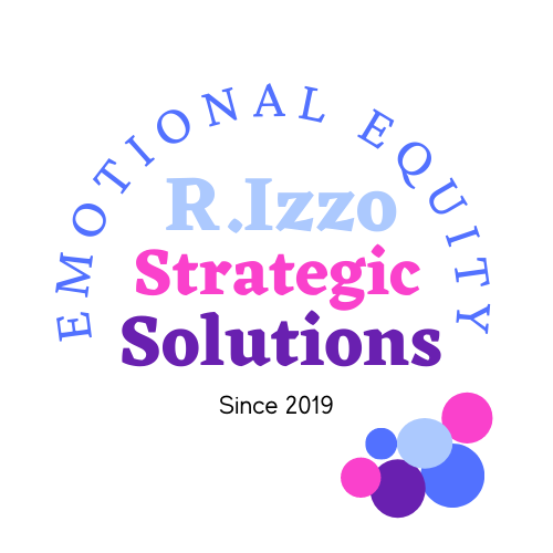 Gallery Image Rizzo%20Logo.png