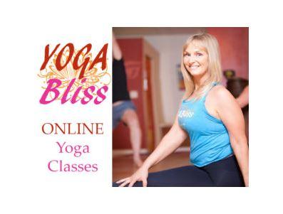 Gallery Image yoga%20online.JPG