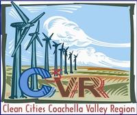 Clean Cities Coachella Valley Region (c3vr, Inc)