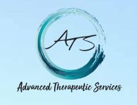 ATS Therapeutic Services