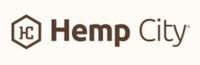 Hemp City - Palm Springs