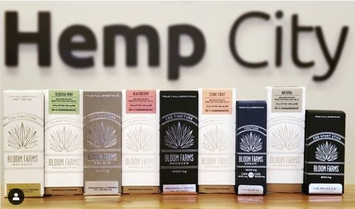 Gallery Image hemp%203.JPG