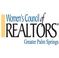 Women's Council of Realtors Greater Palm Springs