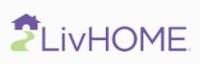 LivHome Inc.