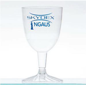 Gallery Image cups%202.JPG