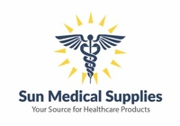 Sun Medical Supplies