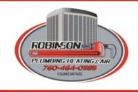Robinson Plumbing Heating and Air