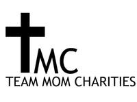 Team Mom Charities