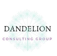 Dandelion Consulting Group