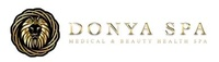 Donya Medical & Beauty Spa - Mind+ Body+Spirit Center