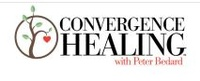 Convergence Healing