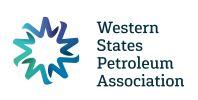 Western States Petroleum Association (WSPA)