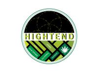 Hightend (The Highway)