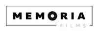 Memoria Films