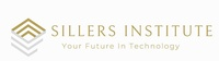Sillers Institute