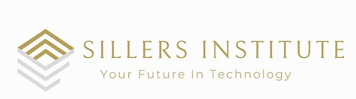 Gallery Image sillers%20int%20logo.JPG