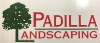 Padilla Landscaping