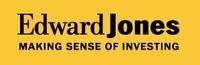 Michael Roccisano Edward Jones Financial Advisor