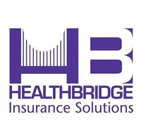 HealthBridge Insurance Solutions - Gina Notrica