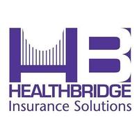 HealthBridge Insurance Solutions - Gina Notrica