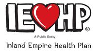 Inland Empire Health Plan IEHP