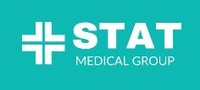 STAT Medical Group