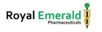 Royal Emerald Pharmaceuticals