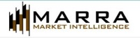 Marra Intel ~ Market Intelligence