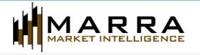 Marra Intel ~ Market Intelligence