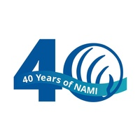 NAMI (National Alliance on Mental Illness) Coachella Valley