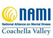 NAMI (National Alliance on Mental Illness) Coachella Valley