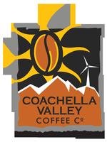Coachella Valley Coffee
