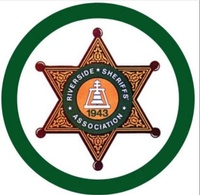 Riverside Sheriffs' Association
